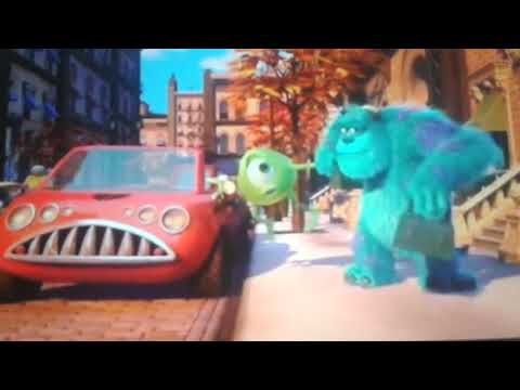 the-scottish-monsters-inc-(voiceover-adult-version)-part-4