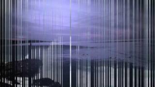 Αμέρικα-Αρμπελιάς Μάνθος