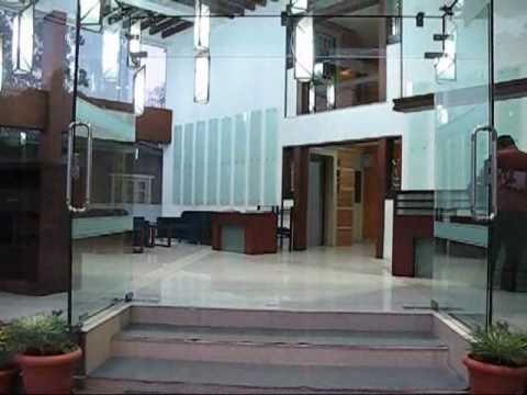 Grand Plaza Munnar. Hotels