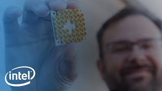 What Is Quantum Computing?   Intel