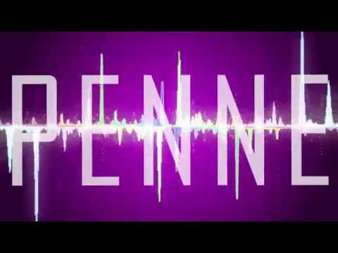 Oh Penne (International Version) Lyric Video | Fan Made