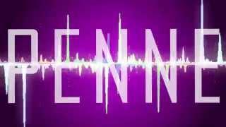 Oh Penne (International Version) Lyric Video   Fan Made