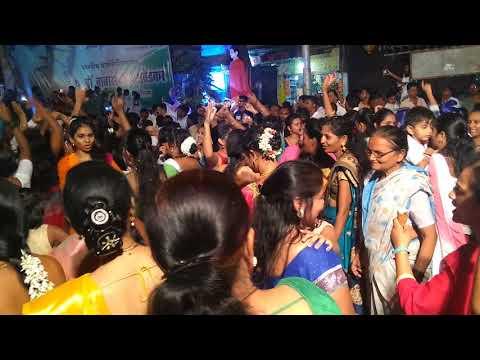 Bhim Jayanti 127,  2018 Panvel Navi Mumbai