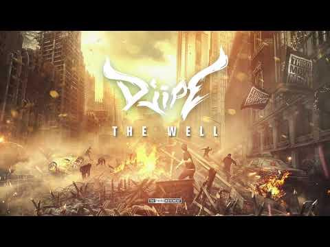 DJIPE - The Well