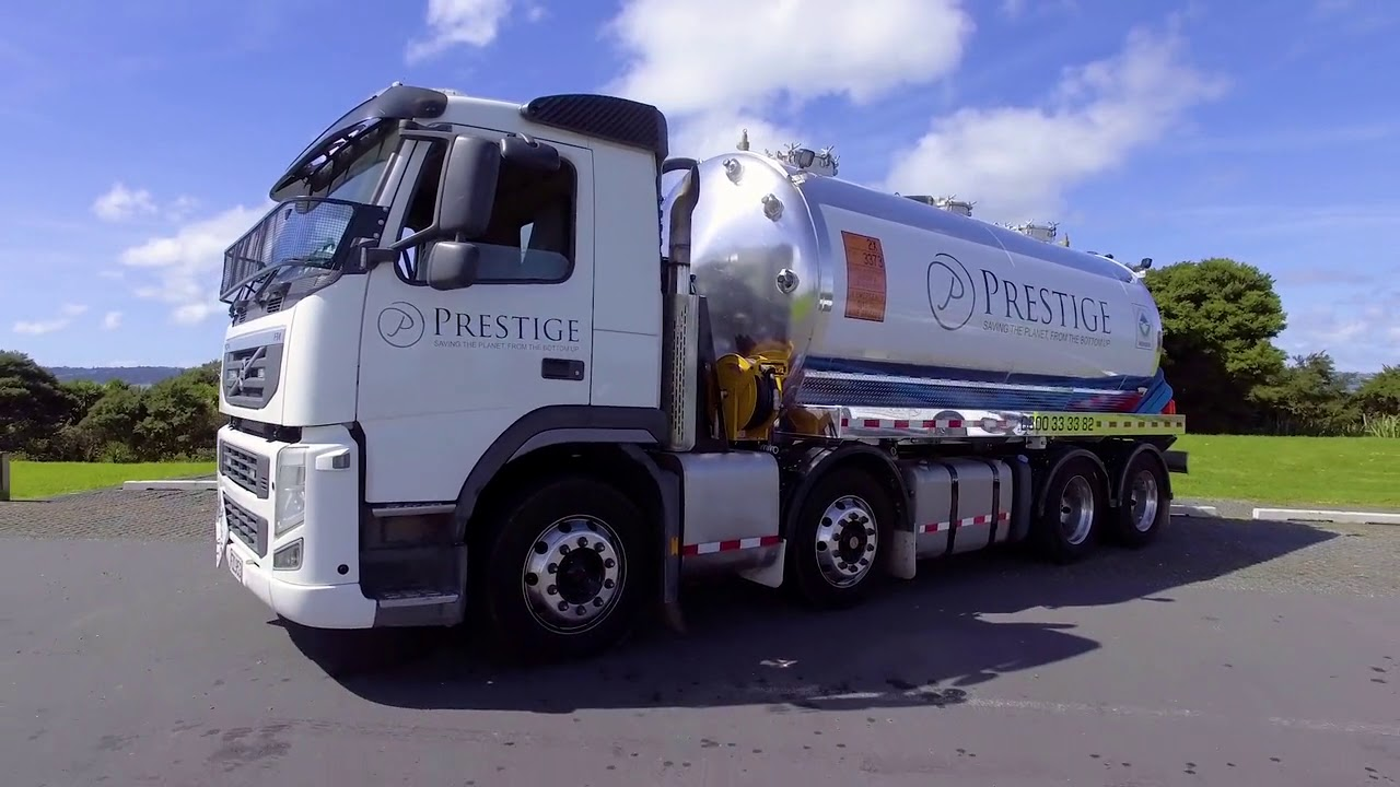 Prestige Loos  Portable Toilets & Loos for Hire, Auckland