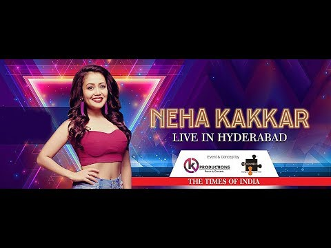 Hawayein | New Cover By Neha Kakkar | 2019 | Neha Kakkar New Song 2019