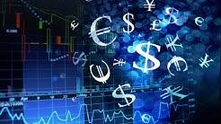 Professional Trading Techniques With Jarratt Davis