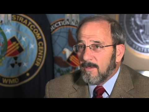 The Defense Threat Reduction Agency Develops Technology to Help Protect the Warfighter