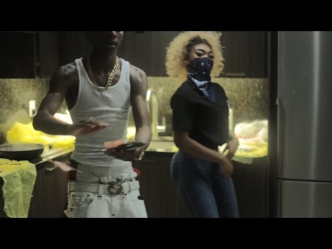 Smoke Dawg - Trap House (vídeo oficial)