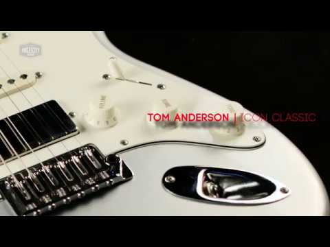 Salvatore Russo - One player 4 guitars (Gypsy Strat) from YouTube · Duration:  2 minutes 7 seconds