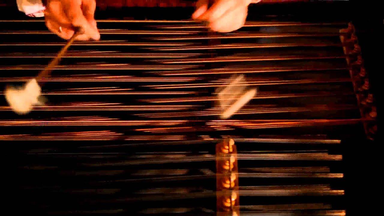 Руслана коломийка клип 22 фотография