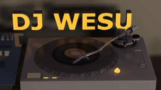 African Charm Riddim Mix DJ WESU.mp3