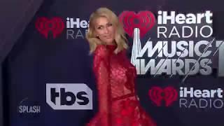 Paris Hilton plans winter wonderland wedding | Daily Celebrity News | Splash TV
