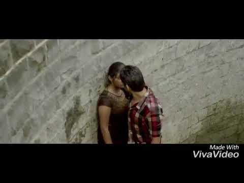 En Kanmani Unna Pakkama - Album Tamil Song
