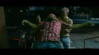 Vaaranam Aayiram-Ava Enna Thedi Vanna Anjala -HQ