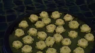 видео Отдых в Ашкелоне молодежный