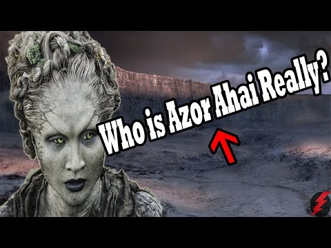Who is Azor Ahai Really ?            Game Of Thrones Season  Theory CONFIRMED?!