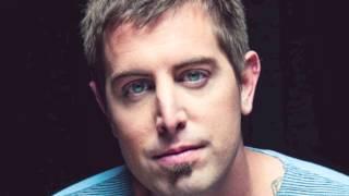 "Jeremy Camp NRT Insider Audio Interview Part 4 - ""I Still Believe"" Book"