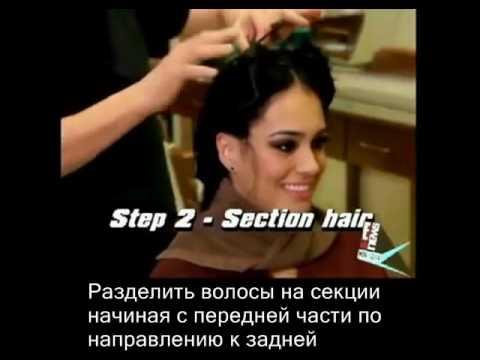 Выпрямление волос Brazilian Blowout ВСЯ ПРАВДА о