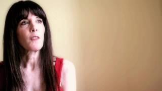 Zoosk Interview: Online Dating Expert Julie Spira