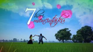 HIGHLIGHT: Episod 3 | 7 Hari Mencintaiku