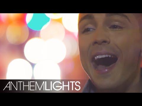 Sam Hunt Medley   Anthem Lights