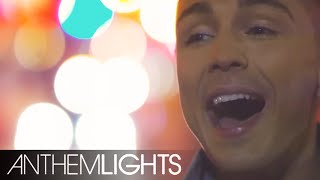 Sam Hunt Medley | Anthem Lights