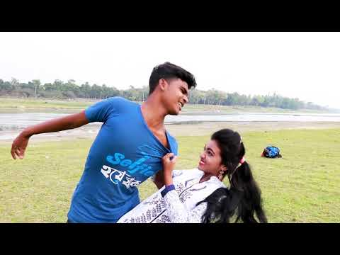 Top Funny Comedy Video Try Not To Laugh_Episode 48 By Funny Day