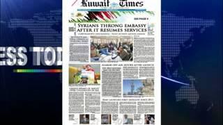 INTER NQTIONAL PRESS   DU  03  02  2015