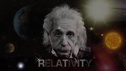 Die Relativität von Raum und Zeit | Einsteins Relativitätstheorie