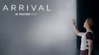 Arrival (2016) - Final Trailer - Paramount Pictures by : Paramount Pictures