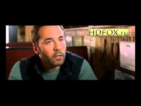 Агент под прикрытием - боевик - комедия - русский фильм смотреть онлайн 2012
