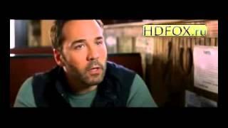 So Undercover - Агент Под Прикрытием - 2012 трейлер 720 HD