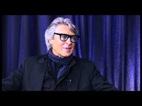 Broadway Legend Tommy Tune on 55 Years in the Biz, His $55 NYC Apt and Tapping His Heart Out