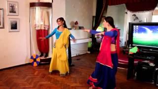 kana kangiren - lakshmi