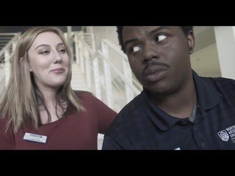 Graceless (Short Film)