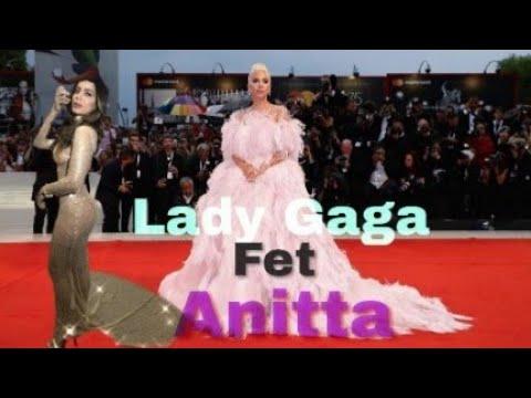 game-bang-lady-gaga-feat-anitta-(mahsup)