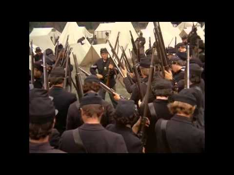 Civil War Dunce