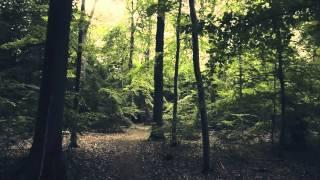 Cillo - Breathe (Vocal Mix) HD-Video