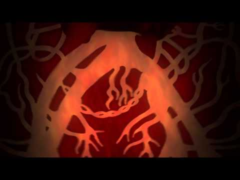 Dethklok - I Ejaculate Fire [Official Music Video]