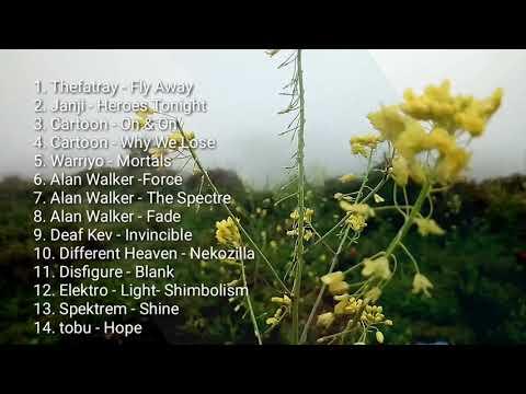 Lagu Barat Paling Enak di Dengar 2020 from YouTube · Duration:  3 minutes 44 seconds