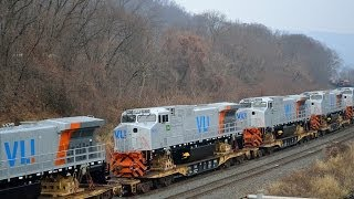 NS 058 H/W with Export Units - CAT & Farm Equipment