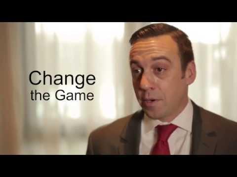 KPMG Global Strategy Initiative