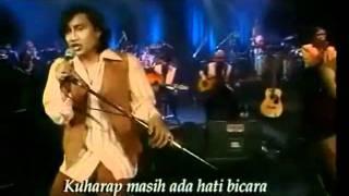 Katon Bhakaskara - Semoga..wmv