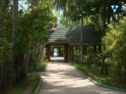 Vacation in Paradise Island Resort & Spa Maldives, Мальдивы, Maldives Hotel, Maldives Resort