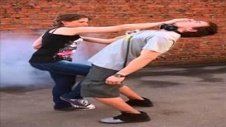 Скачать видео уроки самообороны