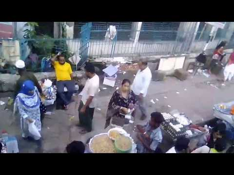 Nice Dhaka City/tube bd