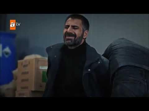 اغنية Üryan Geldim من مسلسل #قطاع الطرق للمغني التركي Ahmet Aslan
