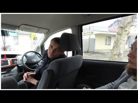 В Абхазии объявили карантин.19.03.2020
