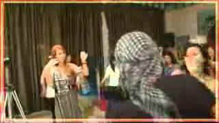 bouchra tetouaniya, lala ya torkia   YouTube